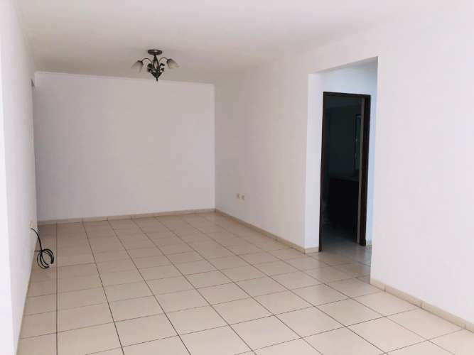 Renatta schaimann alquila: precioso departamento en condominio562553246