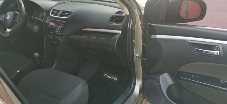 Suzuki dzire 2018 version full de imcruz1586134749