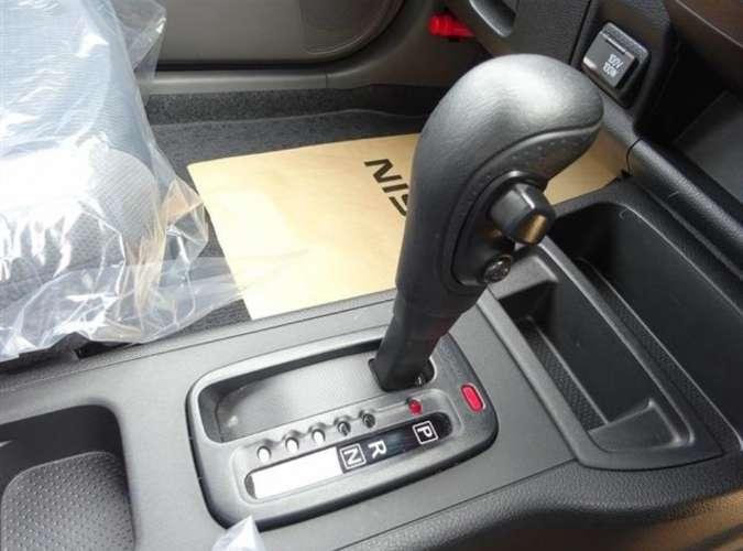 Nissan ad van dbf. el auto de lujo que tu estas buscando.988191853