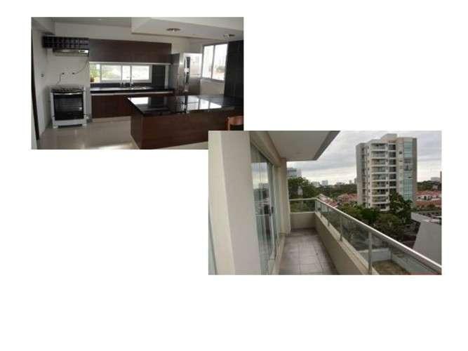 Departamento con seguridad y ubicacion unica!!!! y con 2 opciones venta o anticretico -opcion a compra -990970593
