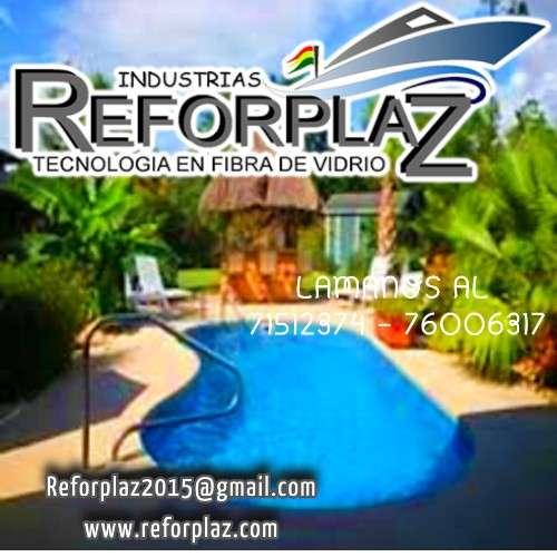 Elaboramos baniarios, parque acuaticos y tobocanes644053258