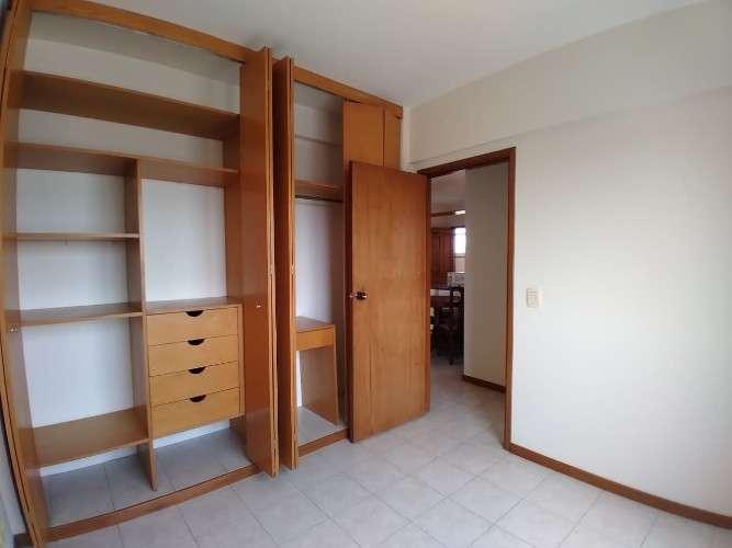 Departamento en alquiler amoblado 2 habitaciones zona norte1319000356