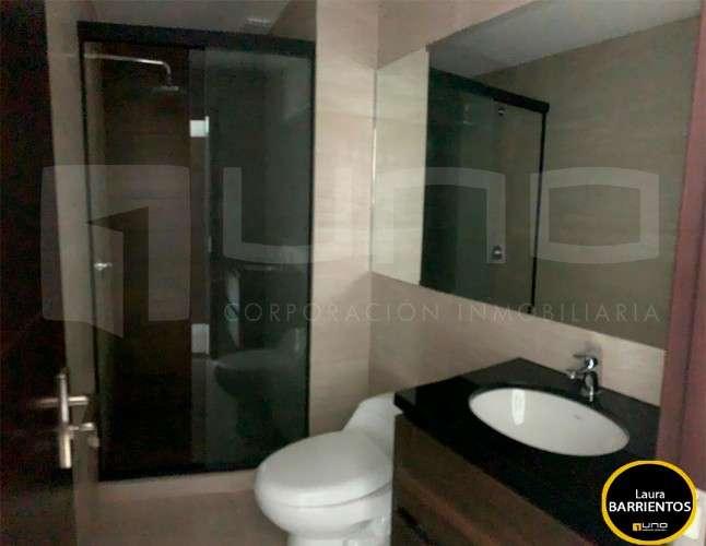 Hermosos departamentos monoambiente en venta en edificio elite sirari2033969000