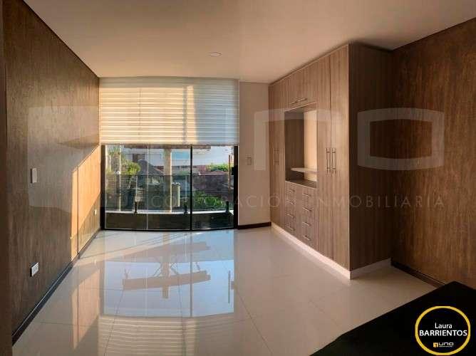 Hermosos departamentos monoambiente en venta en edificio elite sirari744958599