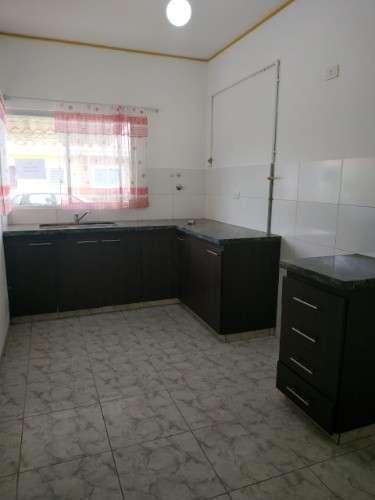 Economica casa en venta dentro de condominio504740508