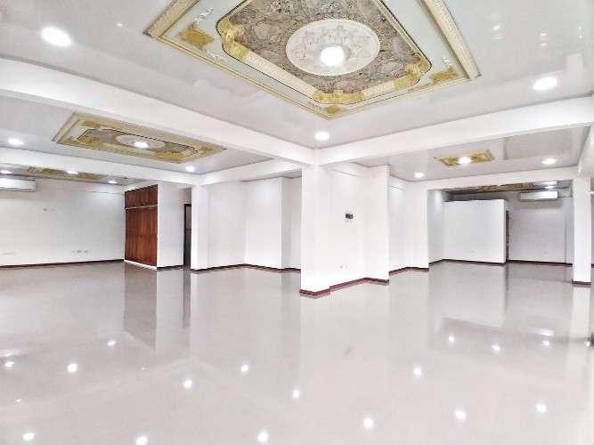 Oficina en alquiler 160 m2 135143363