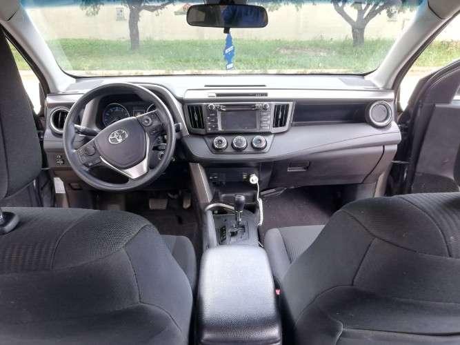 Vendo vagoneta rav 41083494707