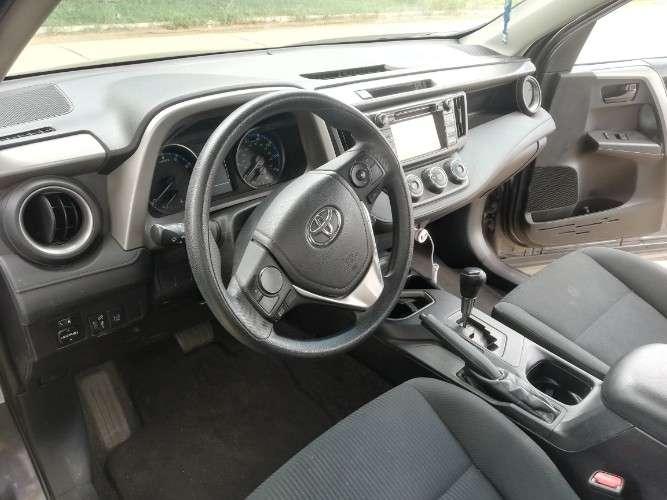 Vendo vagoneta rav 4344594749