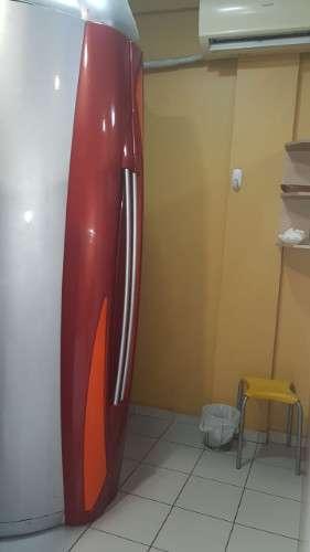 Traspaso solarium completo  en excelente ubicacion1141227059