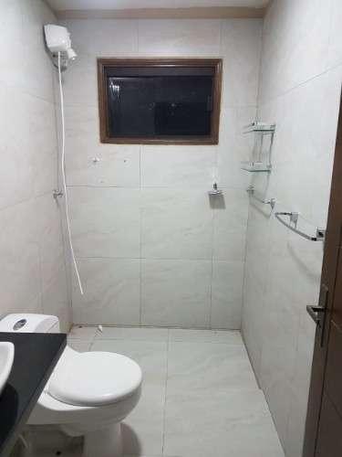Casa en condominio santa barbara (sobre carretera cotoca)1759326165