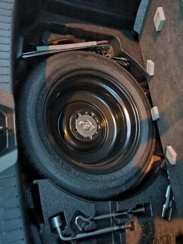 Mazda cx3 - semifull como nuevo1561327579