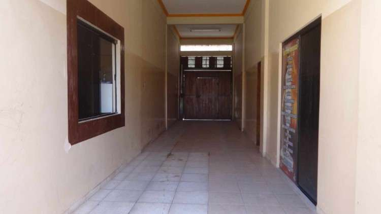 Casa en venta sobre avenida1796897663