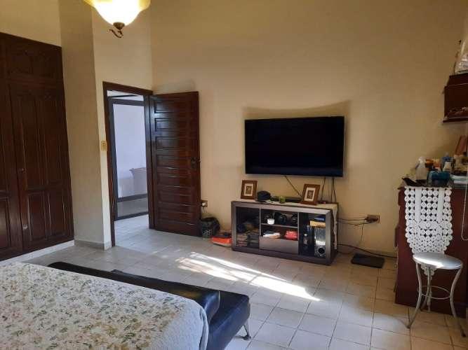 De ocasión vendo preciosa y acogedora casa de una planta1460469960