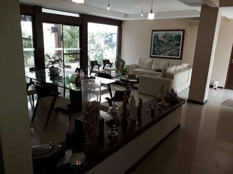 Casa en venta z/norte 2do anillo el cristo871245652