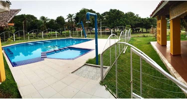 Espectacular terreno para casas gemelas, con proyecto hermoso y listo101628640