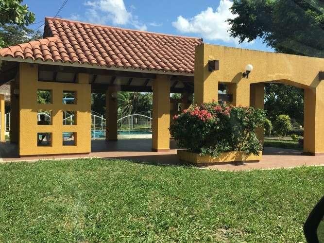 Espectacular terreno para casas gemelas, con proyecto hermoso y listo62872442
