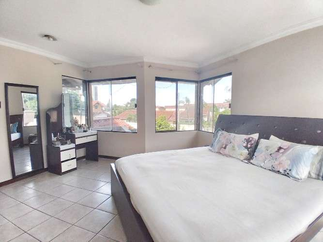 Casa en venta 582414256