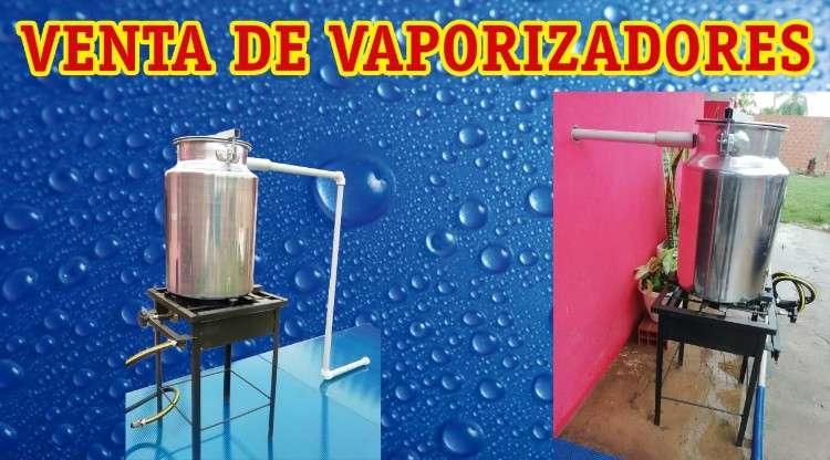Vaporizadores2041533127
