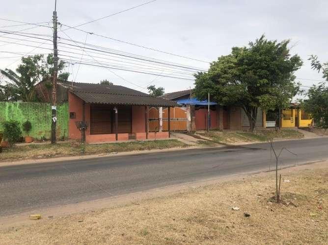 Casa en venta zona sur plan 3000 sobre avenida 1766493465