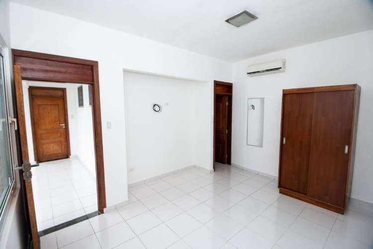 Casa en venta 1440552494