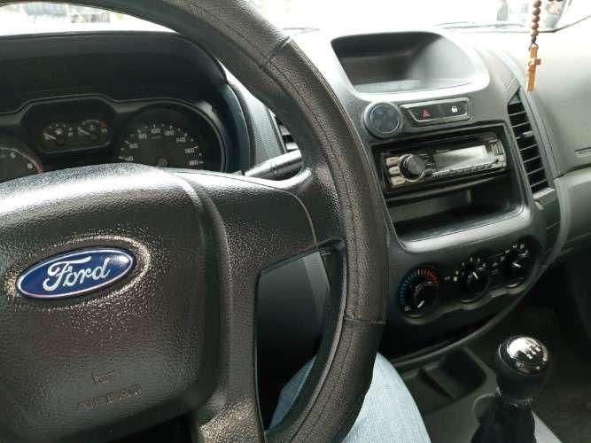 Ford ranger 20151059155572