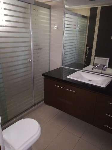 Centrico departamento 3 dorm en condominio1110326230