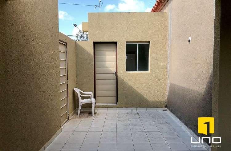 Casa en anticretico en condominio1689564688