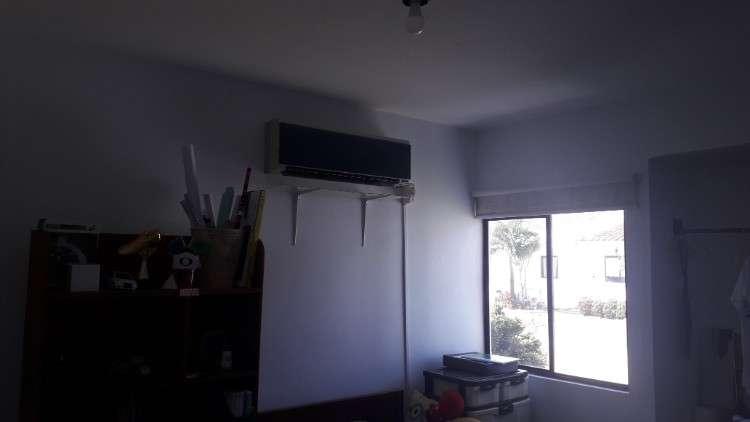 Casa en venta1692695896