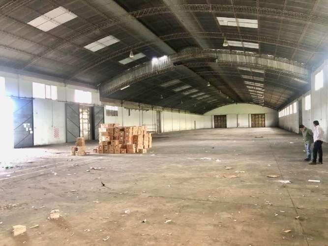 Zona norte alquilo galpones de 550 mts cada uno ideal para fábricas o depósitos1773524083