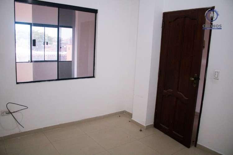 Departamentos de 2 dormitorios 1595802056