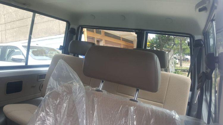 Jeep toyota land cruiser mod. 20181078707992