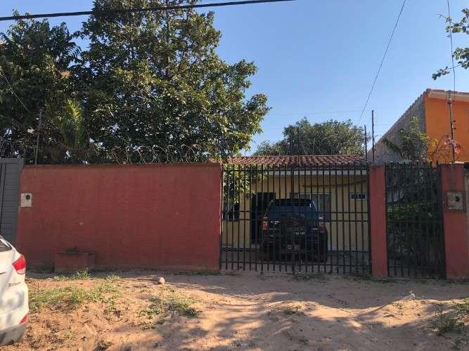 Casa en venta zona este 8vo anillo565638018
