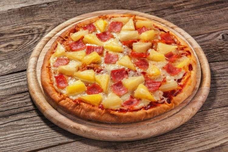 Pizza mediana1606047590