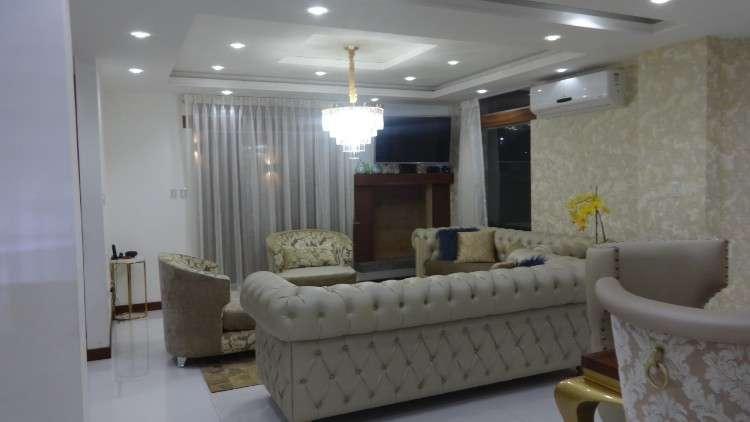 Casa centrica de lujo en polanco z/ sur1058460909