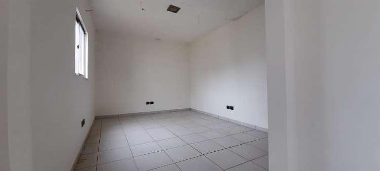 Zona norte alquilo dos amplios  galpones con casa preciosa para oficina 1794811786