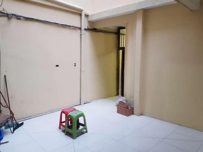 Vendo casa comercial rentable en pleno centro de la ramada 1308697960
