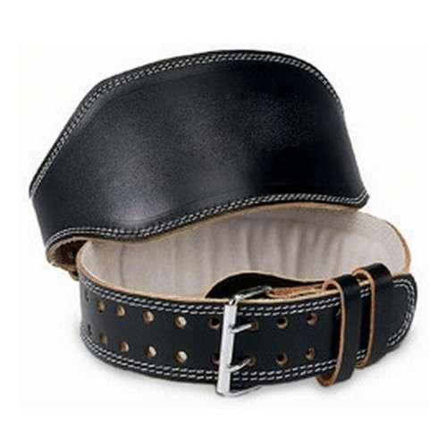 Cinturon de cuero para gym1710282164