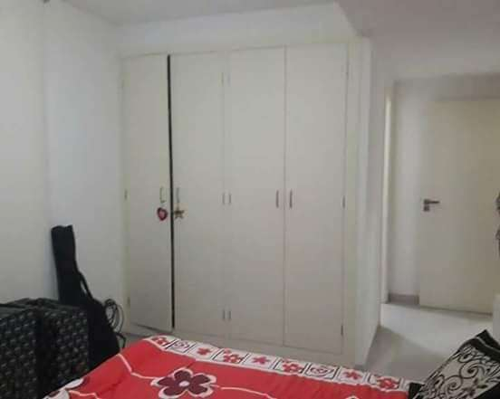 Centrico y amplio departamento en venta1308636831