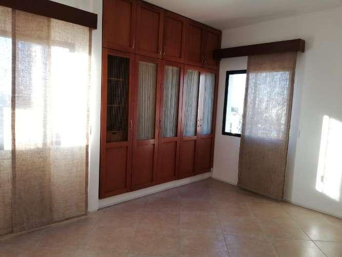 Dpto en alquiler 4 dormitorios1257704772