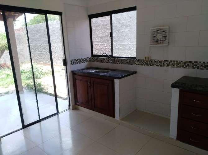 Casa en venta z/este palma verde796224309