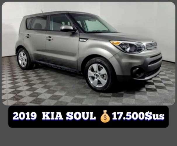 Kia soul1463036630