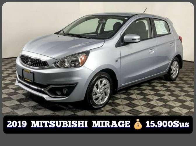 Mitsubishi mirage 1535537747