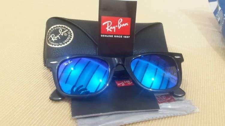 Gafas ray-ban 1276881957