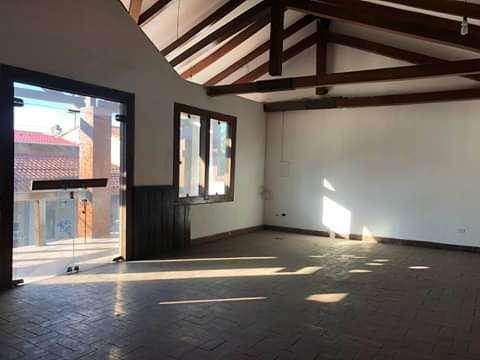 Casa  en venta para negocio en centro2023574363