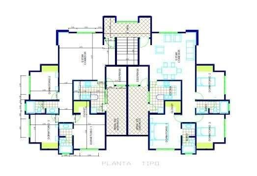 Departamentos en condominio asai1169918307