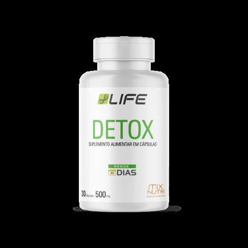 Detox870053754