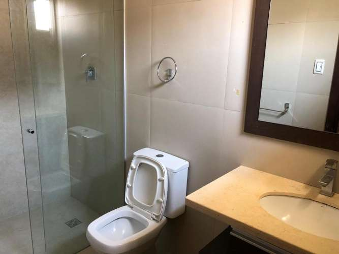 Renatta schaimann alquila: preciosa casa en condominio san andrés348400739