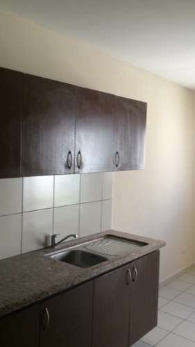 Casa en venta sevilla norte 21128854707