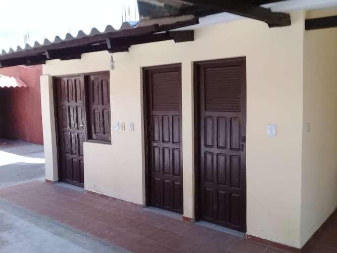 Casa en venta zona sud oeste barrio.24 de sept.entre 4to.y5to anillo1962439704