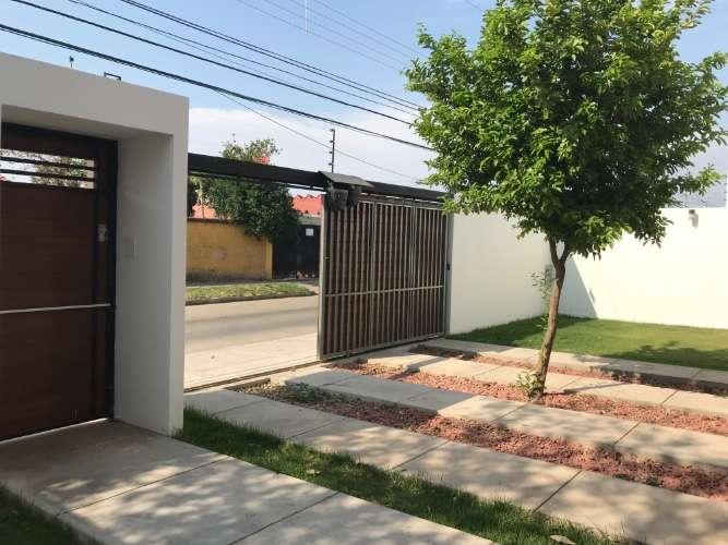 Hermosa casa en venta . nueva1102777405